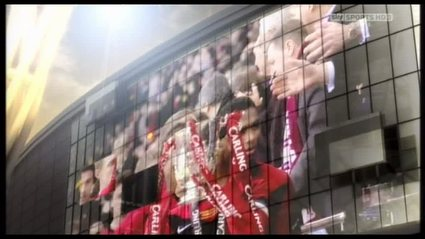 sky-sports-football-carling-cup-2010-50074