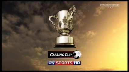 sky-sports-football-carling-cup-2010-50078