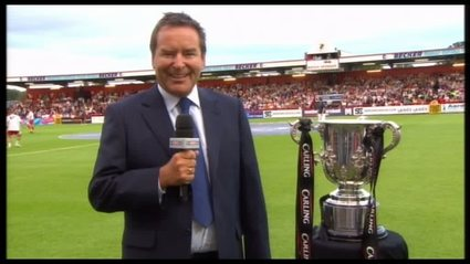 sky-sports-football-carling-cup-2010-50079
