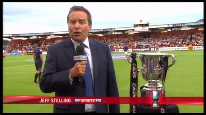 sky-sports-football-carling-cup-2010-50080