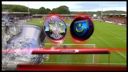 sky-sports-football-carling-cup-2010-50083