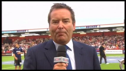 sky-sports-football-carling-cup-2010-50085