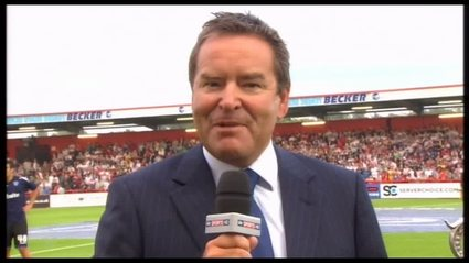 sky-sports-football-carling-cup-2010-50086