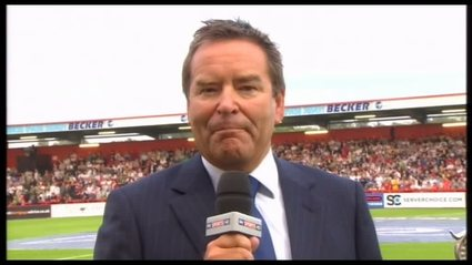 sky-sports-football-carling-cup-2010-50087