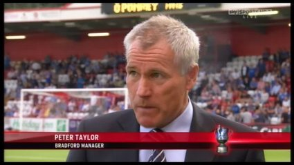 sky-sports-football-carling-cup-2010-50088