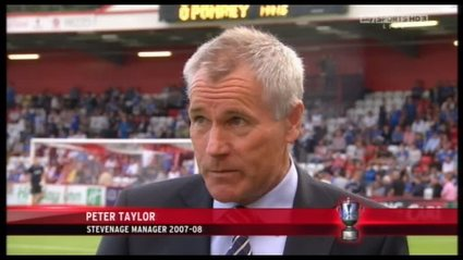 sky-sports-football-carling-cup-2010-50089