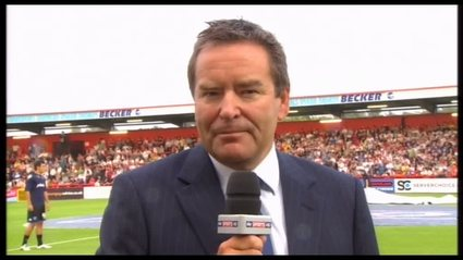 sky-sports-football-carling-cup-2010-50090