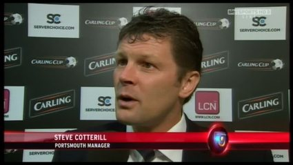 sky-sports-football-carling-cup-2010-50091