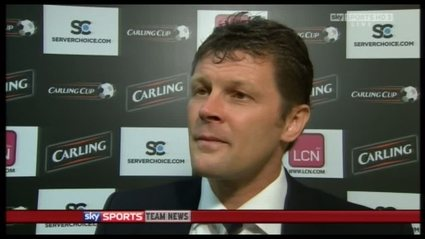 sky-sports-football-carling-cup-2010-50092