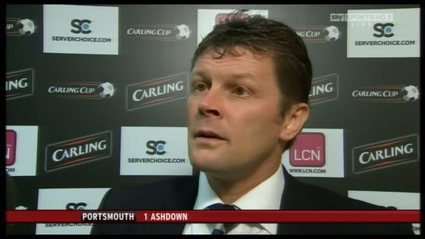 sky-sports-football-carling-cup-2010-50093