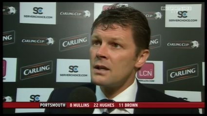 sky-sports-football-carling-cup-2010-50094