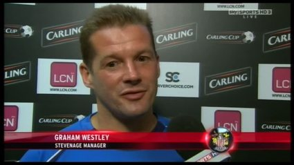 sky-sports-football-carling-cup-2010-50095