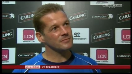 sky-sports-football-carling-cup-2010-50096