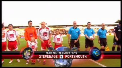 sky-sports-football-carling-cup-2010-50106
