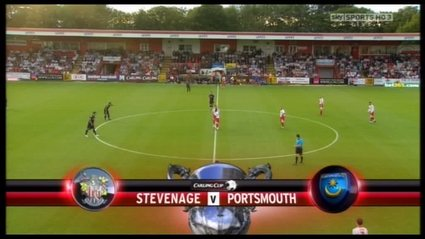 sky-sports-football-carling-cup-2010-50107