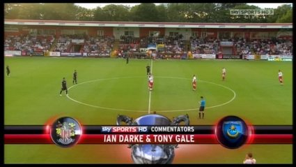 sky-sports-football-carling-cup-2010-50108