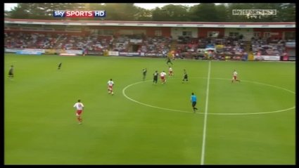 sky-sports-football-carling-cup-2010-50109