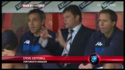 sky-sports-football-carling-cup-2010-50111