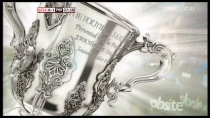 sky-sports-football-carling-cup-2010-50112