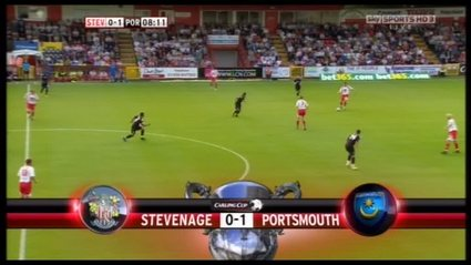 sky-sports-football-carling-cup-2010-50114