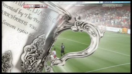 sky-sports-football-carling-cup-2010-50116