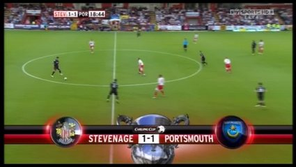 sky-sports-football-carling-cup-2010-50117
