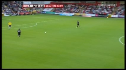 sky-sports-football-carling-cup-2010-50118