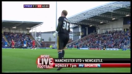 sky-sports-football-carling-cup-2010-50120