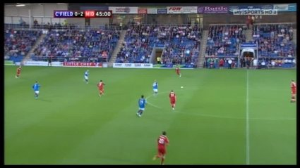 sky-sports-football-carling-cup-2010-50121
