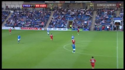 sky-sports-football-carling-cup-2010-50122