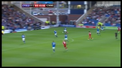 sky-sports-football-carling-cup-2010-50123
