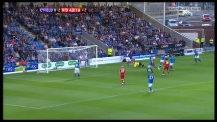 sky-sports-football-carling-cup-2010-50124
