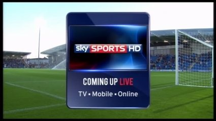sky-sports-football-carling-cup-2010-50125