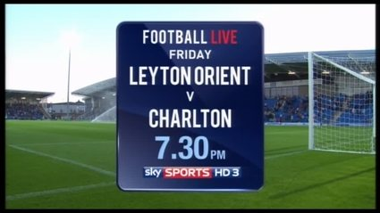 sky-sports-football-carling-cup-2010-50126
