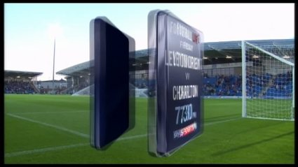 sky-sports-football-carling-cup-2010-50127