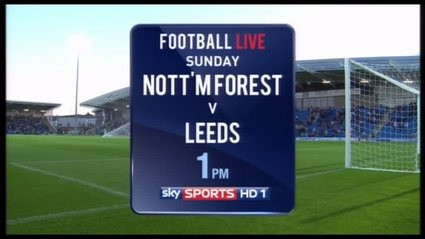 sky-sports-football-carling-cup-2010-50128