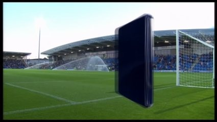 sky-sports-football-carling-cup-2010-50129