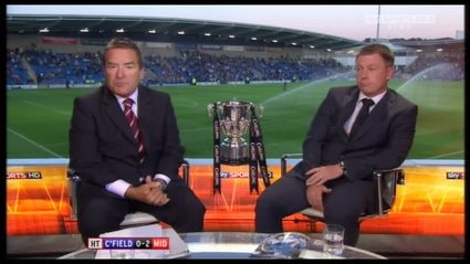 sky-sports-football-carling-cup-2010-50130