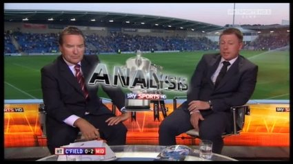sky-sports-football-carling-cup-2010-50132