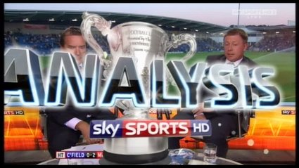 sky-sports-football-carling-cup-2010-50133