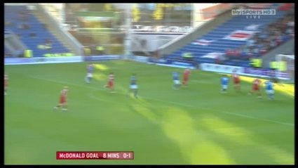 sky-sports-football-carling-cup-2010-50134
