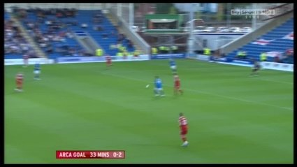 sky-sports-football-carling-cup-2010-50135