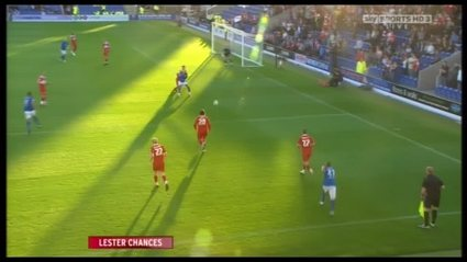 sky-sports-football-carling-cup-2010-50136