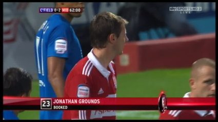 sky-sports-football-carling-cup-2010-50141