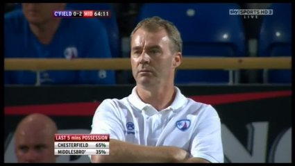 sky-sports-football-carling-cup-2010-50143