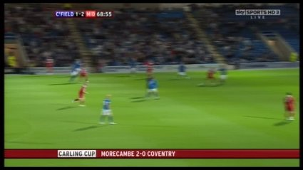 sky-sports-football-carling-cup-2010-50144