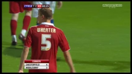sky-sports-football-carling-cup-2010-50146