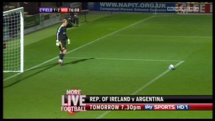 sky-sports-football-carling-cup-2010-50150
