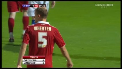 sky-sports-football-carling-cup-2010-50151