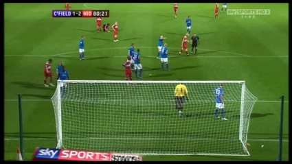 sky-sports-football-carling-cup-2010-50152